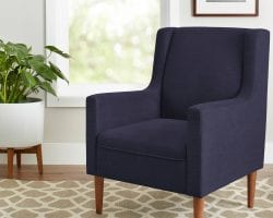BHG Flynn Lounge Chair