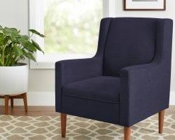 BHG Flynn Lounge Chair