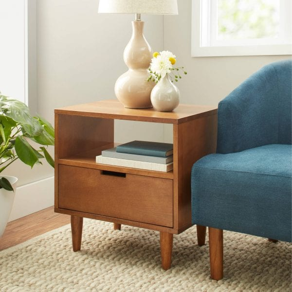 BHG Flynn Side Table