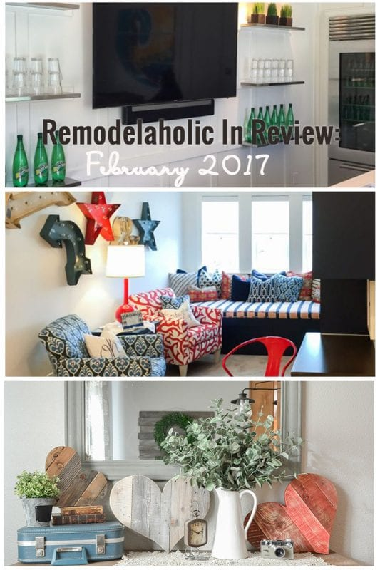 Remodelaholic Feb 2017 In Review 800x1200 (1)