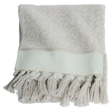 Bold Bathroom Design 06, Hand Towel