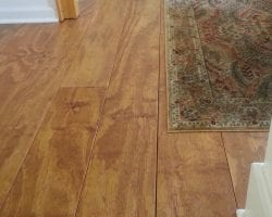 Feat Addicted2Projects Plywood Plank Flooring