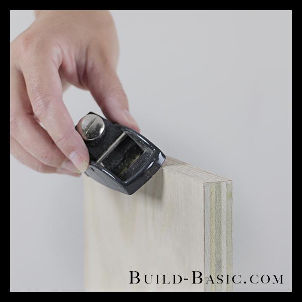 edgebanding racks remodelaholic plywood 101 best plywood tips for successful diy