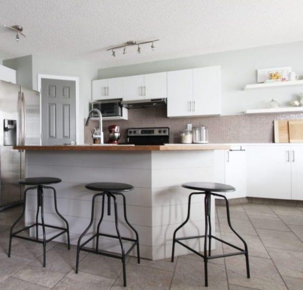 Plywood Projects, Shiplap Island Brooklyn Berry Designs