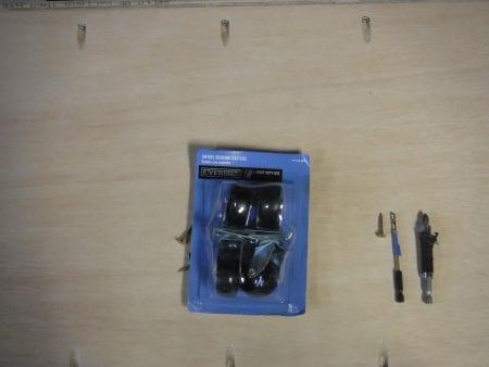 Remodelaholic Plywood Toybox Images (14)