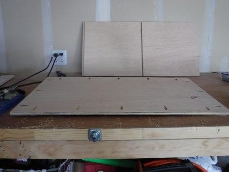 Remodelaholic Plywood Toybox Images (2)