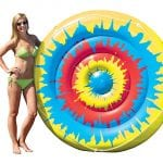 32 Adult Summer Pool Float