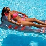 45 Adult Pool Float