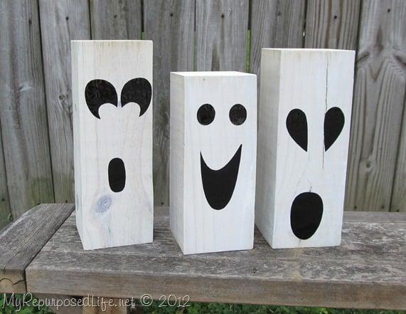 Wood Craft Frame X