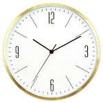 Modern Country Clock