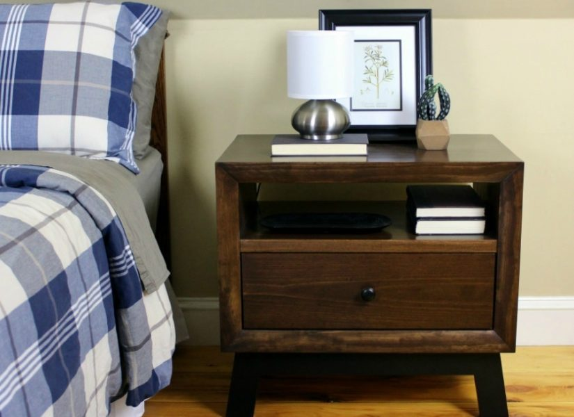 Chunky Nightstand Saws On Skates Finished 1a