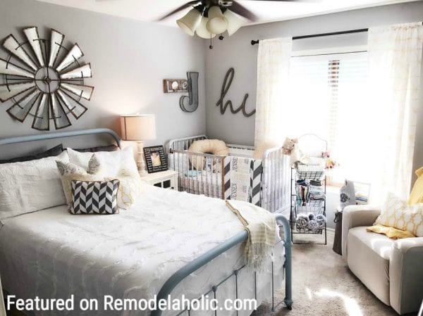 Remodelaholic Friday Favorite