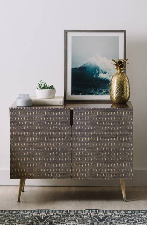 Remodelaholic our top affordable home decor picks from Nordstrom home decor sale