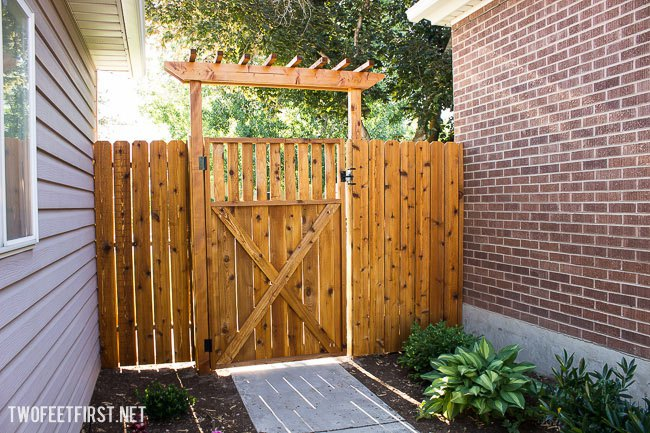 Remodelaholic 75 Things To Build With 2x4s And Other