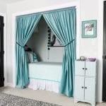 Avery's Room 3