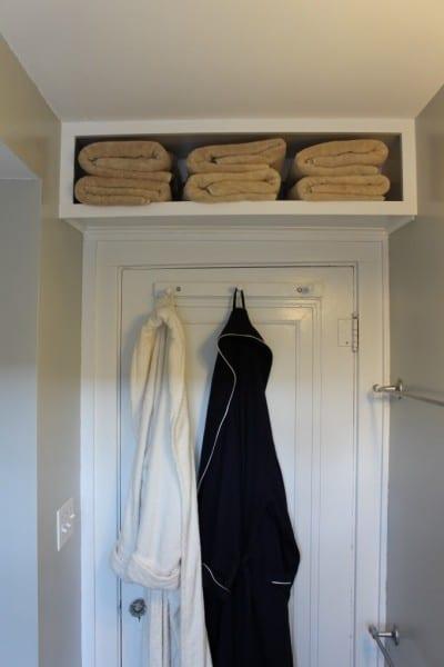 Shelf After 682x1024