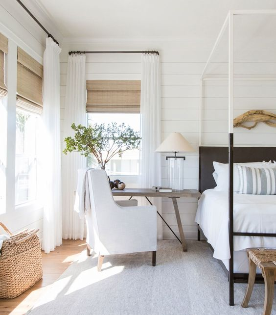 Remodelaholic 12 Items For A Perfect Fixer Upper Style