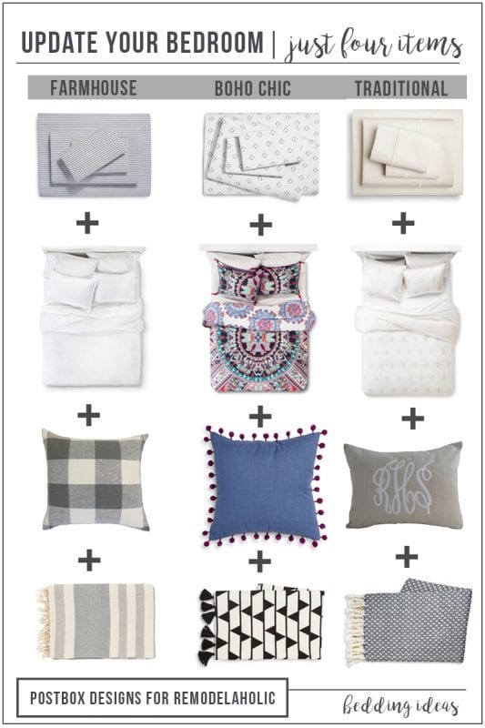 bedroom items. 12 Items for a Perfect Farmhouse Style Be Remodelaholic  Fixer Upper