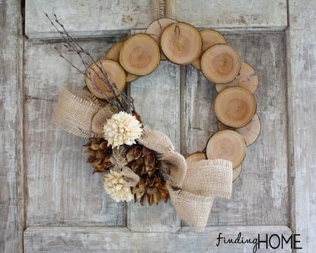 Burlapandwoodnaturalfallwreath Thumb