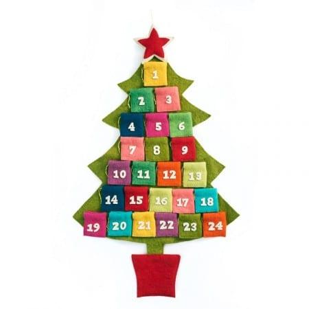 Fabric+Advent+Calendar