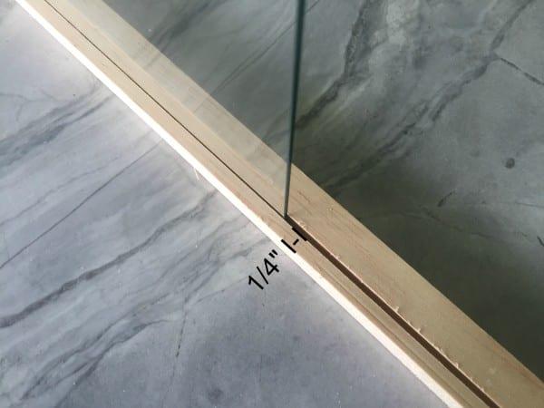 IMG 9171