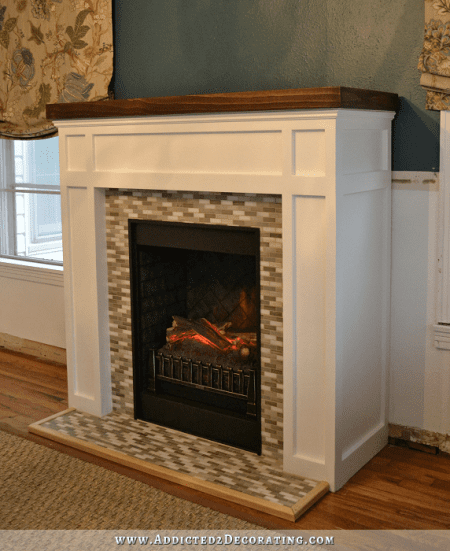 Fireplace Final 2