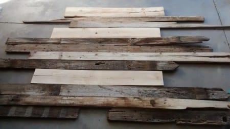 Remodelaholic Large Rustic Saw Step 6 (1)