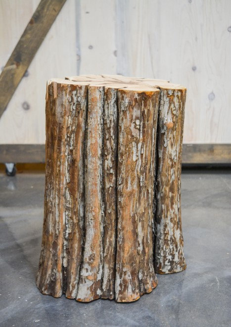 Stump Table (1)