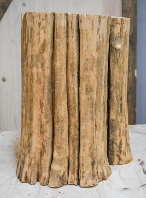 Stump Table (5)