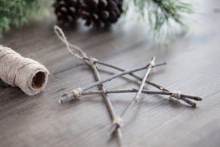 Twignornaments9web