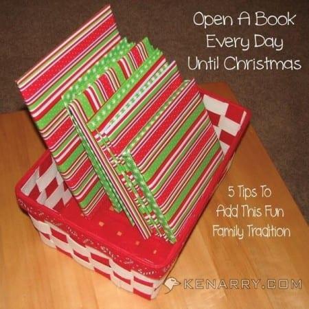 Christmasbooks 02