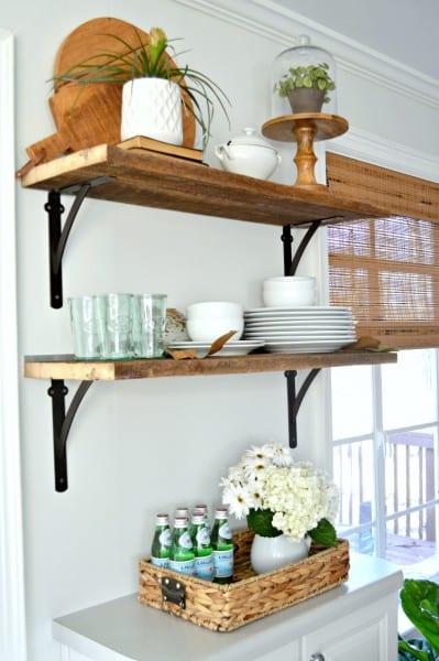 Ella S Kitchen Shelf Life