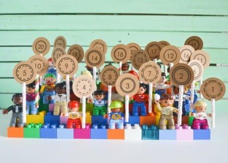 Lego8