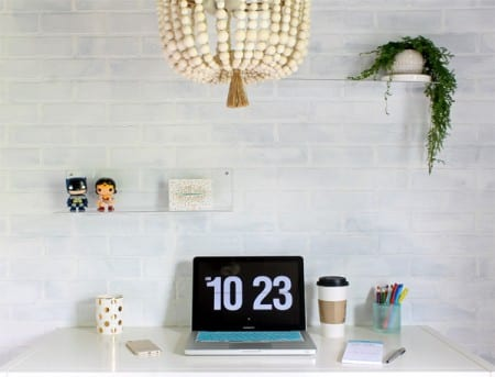 Office Makeover1
