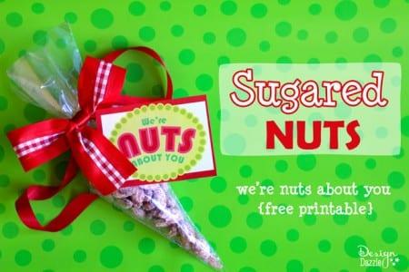 Sugared Nuts1