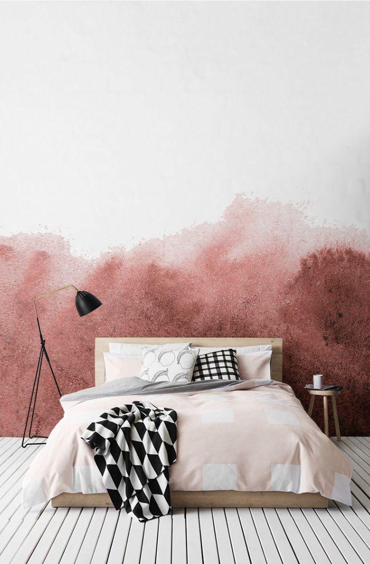 Blush Bedroom Inspriation 11