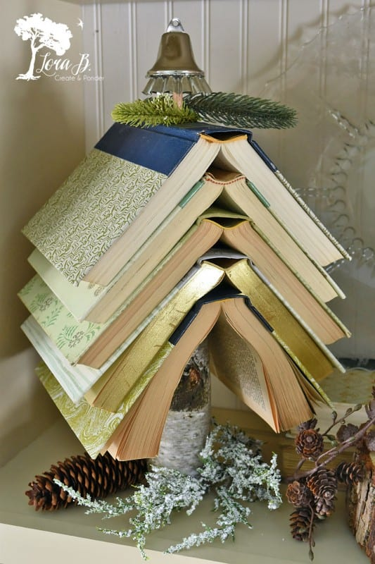 Booktrees13