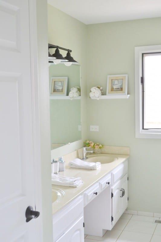 Bathroom After (1)