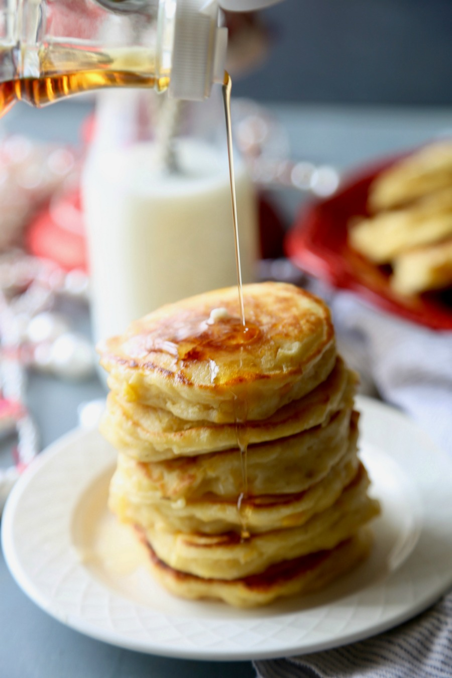 Remodelaholic Corn Fritters 6