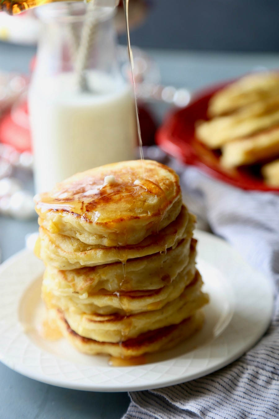 Remodelaholic Corn Fritters 7