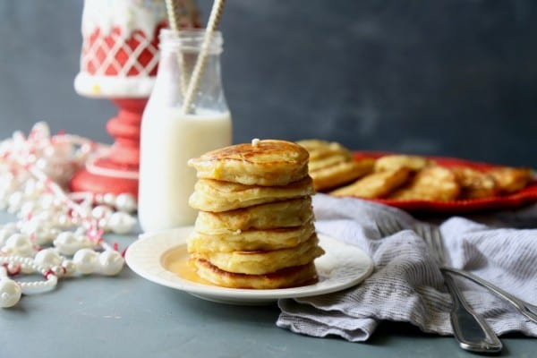 Remodelaholic Corn Fritters 8