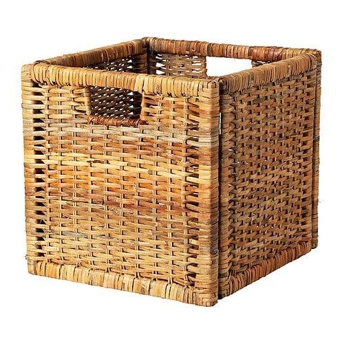 Branas Basket 0109183 PE258821 S4