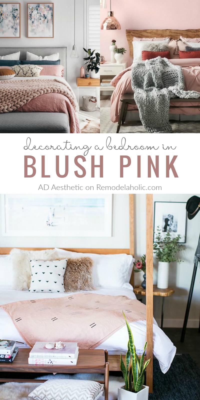Aesthetic Bedroom Ideas Largest Wallpaper Portal
