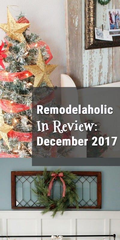 Remodelaholic 800x1600 Dec 17