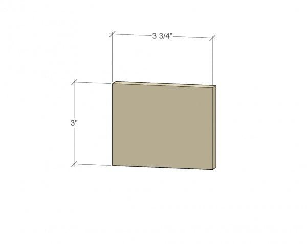 Remodelaholic Removable Utensil Drawer Organizers Cut Diagram 1 (5)