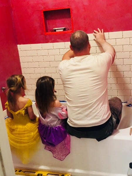 Noreen Bathroom Reno 03