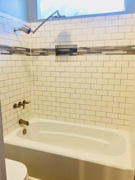 Noreen Bathroom Reno 04