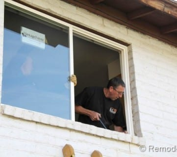 Help When Shopping for New Windows