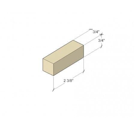 Remodelaholic Utensil Ladder (3)