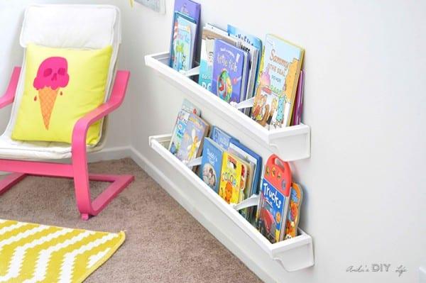 Kids Playroom Ideas Reading Nook Anikas DIY Life 4 700 (1)